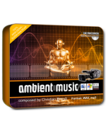ambient-music