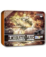 blockbuster_music