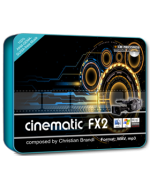 cinematic-fx-2