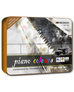 piano_colours