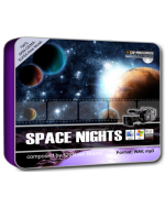 space-nights