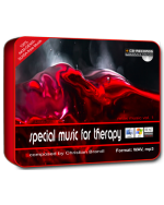 special-music-for-therapy-1