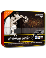 wedding-music-2